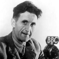 Libri di George Orwell