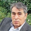 Ferdinando Camon Cover