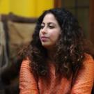 Anita Nair Cover