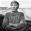John Updike Cover