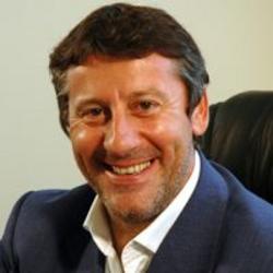Ebook di Giorgio Nardone