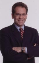 Alessandro Cecchi Paone Cover