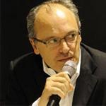 Libri di Gilberto Corbellini