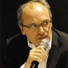 Gilberto Corbellini Cover