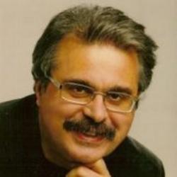 Ebook di Paolo Cucchiarelli