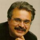 Paolo Cucchiarelli Cover