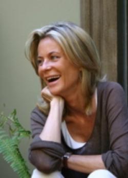 Emmanuelle de Villepin