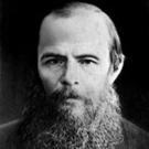 Fëdor Dostoevskij Cover