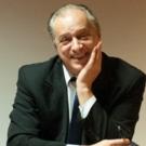 Riccardo Dri Cover