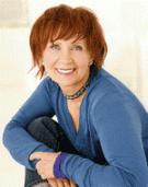 Janet Evanovich Cover