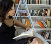 Libri di Gilda Policastro