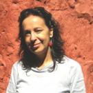 Anna Sarfatti Cover