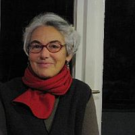 Ludovica Scarpa Cover