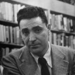 Ebook di Alfred Hayes