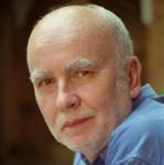 Ebook di Adam Zagajewski