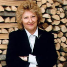 Helga Schneider Cover