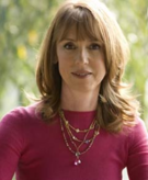 Lisa See Cover