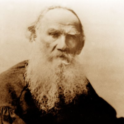 Ebook di Lev Tolstoj