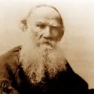 Lev Tolstoj Cover