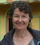 Maria Barbal Cover