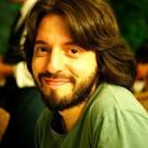 Andrés Neuman Cover