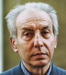 Elio Pecora Cover