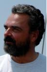Ebook di Andrea Molesini