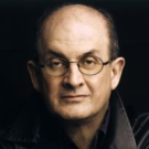Salman Rushdie Cover