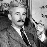 Libri di William Faulkner
