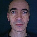 Libri di Franco Bolelli