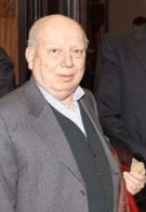 Giuseppe Marcenaro Cover