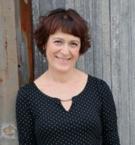 Kathy Kacer Cover