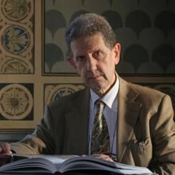Libri di Salvatore Settis