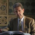 Salvatore Settis Cover