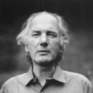 Thomas Bernhard Cover