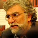 Giovanni Bianconi Cover
