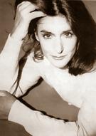 Anna Marchesini Cover