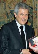 Alain Elkann Cover