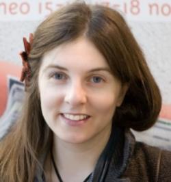 Francesca Matteoni