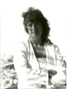 Gabriella Sica Cover