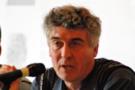 Fabio Pusterla Cover