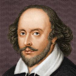Ebook di William Shakespeare