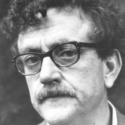 Libri di Kurt Vonnegut