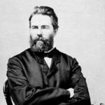 Libri di Herman Melville
