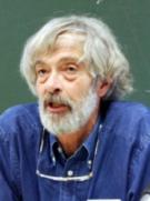 Alessandro Dal Lago Cover