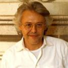 Gianni D'Elia Cover