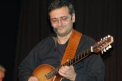 Gianni Di Santo