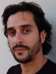 Ebook di Alessandro Fabbri