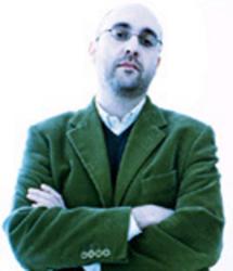Libri di Riccardo Falcinelli