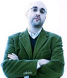 Riccardo Falcinelli Cover